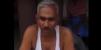 করোনা ঠেকাতে আজব দাওয়াই বিজেপি বিধায়কের! দিলেন গোমূত্র পানের পরামর্শ, সঙ্গে শেখালেন পদ্ধতি