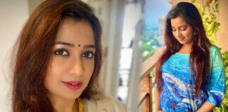 শ্রেয়া ঘোষালের কোল আলো করে এল পুত্রসন্তান! শুভেচ্ছা বার্তায় ভরে উঠল নেটদুনিয়া / Image Source Instagrammed By-@shreyaghoshal