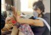 হল না শেষ রক্ষা! করোনা প্রাণ কাড়ল 'লাভ ইউ জিন্দেগি' গান শোনা দিল্লির সেই তরুণীর!