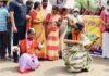 ভোটে পরাজিত হয়েও আসানসোলবাসীর মন জয় করেছেন সায়নী ঘোষ