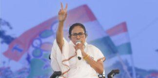 'ভারত মমতা দিদি কে চায়' ট্যুইটারের নয়া ট্রেন্ডিং! মুহূর্তে ভাইরাল