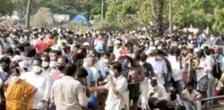 করোনা দূর করতে আয়ুর্বেদিক ওষুধ! কার্যকারিতা যাচাই করতে ICMR-এ পরীক্ষার সিদ্ধান্ত অন্ধ্র সরকারের