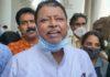 'যা বলার পরে বলব' মুকুল রায়ের এমন মন্তব্যে রাজনৈতিক মহলে জল্পনা তুঙ্গে