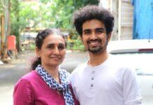 প্রশংসনীয়! করোনা সঙ্কটে হাজার হাজার অসহায়দের মুখে বিনামূল্যে খাবার তুলে দিচ্ছেন এই মা-ছেলের জুটি / Image Credit: Facebook Post By @Humans of Bombay