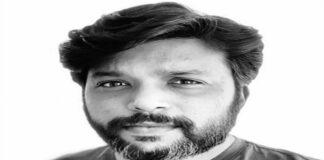 সাংবাদিক জেনেও দানিশ সিদ্দিকীকে খুন করে তালিবান! রিপোর্ট উঠে এল চাঞ্চল্যকর তথ্য