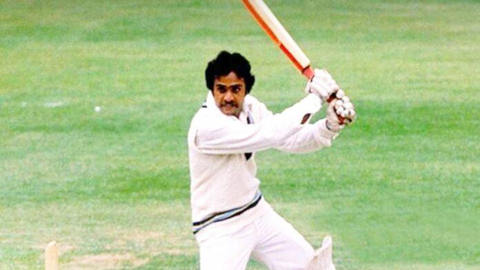 '৮৩-র বিশ্বকাপজয়ী দলের অন্যতম তারকা! হৃদরোগে আক্রান্ত হয়ে প্রয়াত প্রাক্তন ক্রিকেটার যশপাল শর্মা