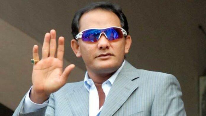 মিলল হারানো পদ, হায়দ্রাবাদ ক্রিকেট সংস্থার প্রেসিডেন্ট পদে ফের বহাল হলেন মহম্মদ আজহারউদ্দিন! / Image Source: Facebook @azharflicks