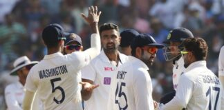 ইংল্যান্ড টেস্টের আগেই ভারতীয় শিবিরে জোর ধাক্কা! গিল, আভেশের পর ছিটকে গেলেন এই তারকা অলরাউন্ডার / Image Credit: Instagram Post By @washisundar555