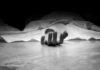 ছ'দিন ধরে নিখোঁজ তৃণমূল নেতা! বিহারে উদ্ধার হল সেই 'অপহৃত' নেতার দেহ / প্রতীকী ছবি