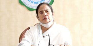 মমতার পদোন্নতি! TMC'র সংসদীয় কমিটির চেয়ারপার্সন হচ্ছেন মুখ্যমন্ত্রী
