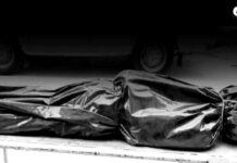 করোনায় মৃত্যু? ৫০ হাজার টাকা ক্ষতিপূরণ দেবে প্রত্যেক রাজ্য সরকার, সুপ্রিম কোর্টে বলল কেন্দ্র