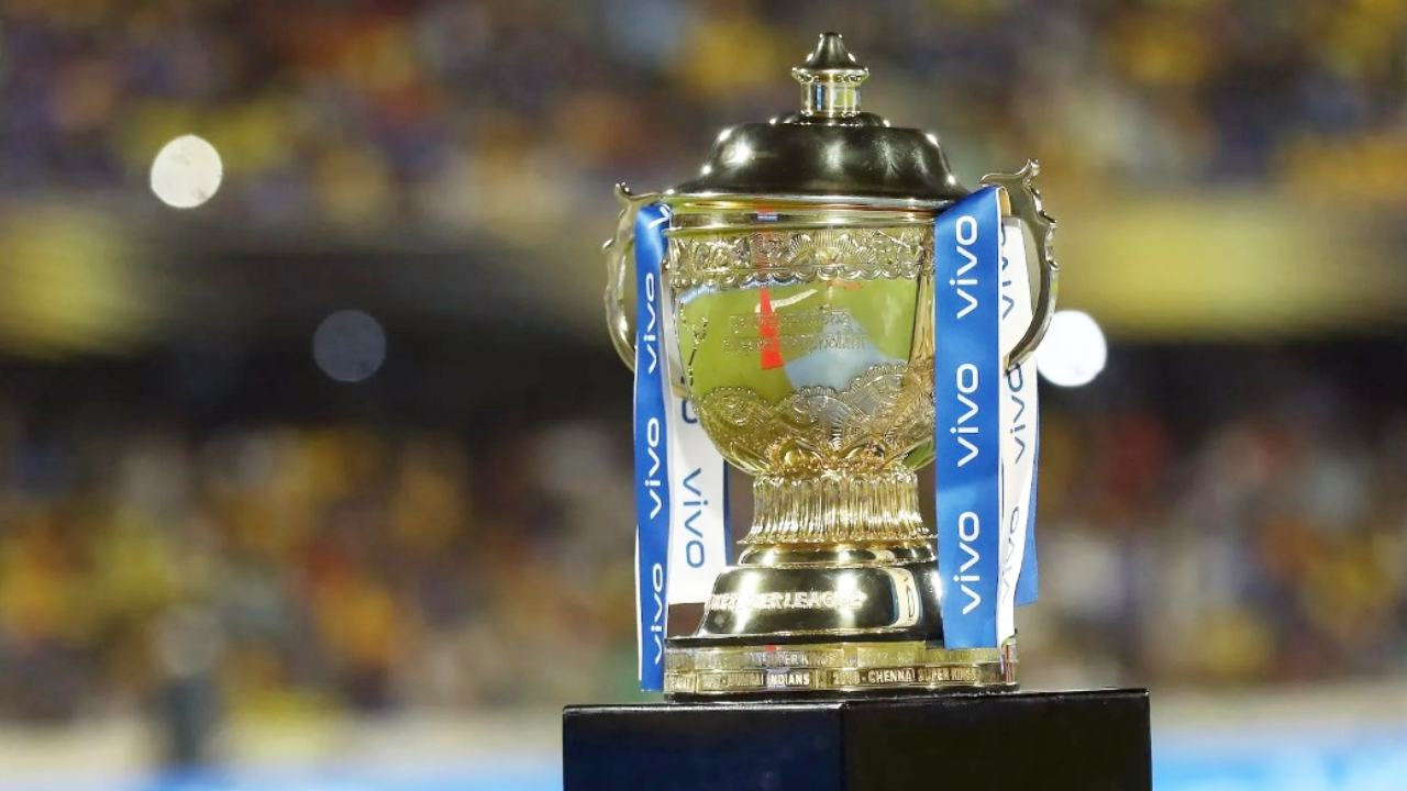 স্বল্প পোশাকে চিয়ারলিডারদের নাচ! এই দেশে নিষিদ্ধ হল IPL-এর সম্প্রচার / প্রতীকী ছবি