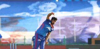 আইপিএলেও দুরন্ত অশ্বিন! তৃতীয় ভারতীয় স্পিনার হিসেবে টি-২০ ক্রিকেটে গড়লেন এই নজির / Image Source : IPLT20.COM
